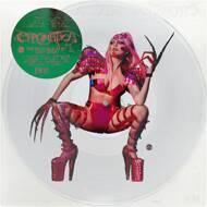 Lady Gaga - Chromatica (Picture Disc)