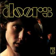 The Doors - The Doors (Double Vinyl)