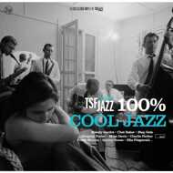 Various - 100 % Jazz Cool