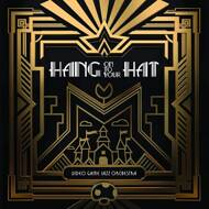 Video Game Jazz Orchestra - Hang On To Your Hat (Black Vinyl)