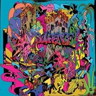 Brian Ellis & Sven Atterton - Life Sentence / Driftin' Off