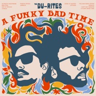 The Du-Rites (J-Zone & Pablo Martin) - A Funky Bad Time