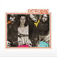 Octobre - Octobre