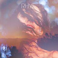 Rhye - Home (Black Vinyl)