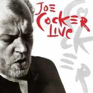 Joe Cocker - Live