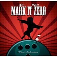 Opio + Unjust - Mark It Zero