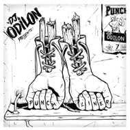 DJ Odilon - Punchliner 2