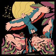 Khruangbin - Mordechai (Pink Vinyl)