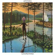 Apifera - Overstand