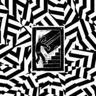 Danger Dan (Antilopen Gang) - Das Ist Alles Von Der Kunstfreiheit Gedeckt