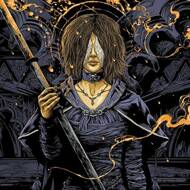 Shunsuke Kida - Demon's Souls (Soundtrack / O.S.T.)