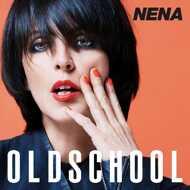 Nena - Oldschool