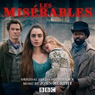 John Murphy - Les Miserables (Soundtrack / O.S.T.)