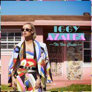 Iggy Azalea - The New Classic (Deluxe Edition)