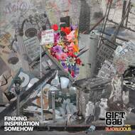 The Gift Of Gab (Blackalicious) - Finding Inspiration Somehow