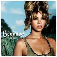 Beyonce - B'Day