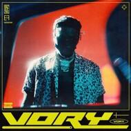 Vory - Vory