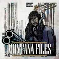 Raticus & M.A.V. - Montana Files