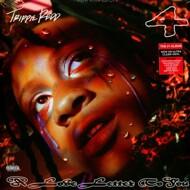 Trippie Redd - Love Letter To You 4