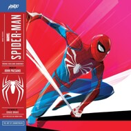 John Paesano - Marvel's Spider-Man (Soundtrack / Game)