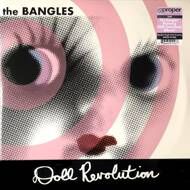 Bangles - Doll Revolution (Purple Vinyl)