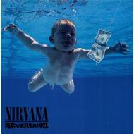 Nirvana - Nevermind (Anniversary Edition)