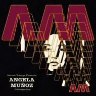 Angela Munoz (Adrian Younge Presents) - Introspection
