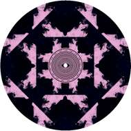 Flume - Flume (Picture Disc)