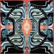 Tash Sultana - Flow State (Mint/Pink Swirl Vinyl)