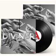 Hayden Thorpe - Diviner (Deluxe Edition)