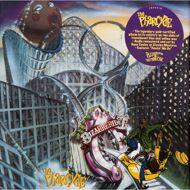 The Pharcyde - Bizarre Ride II The Pharcyde (Blue & Yellow Vinyl)