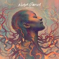 Nubya Garcia - Source (Black Vinyl)