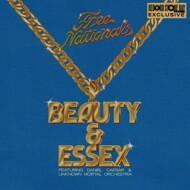The Free Nationals - Beauty & Essex (RSD 2019)