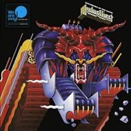 Judas Priest - Defenders Of The Faith