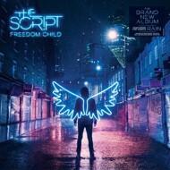 The Script - Freedom Child
