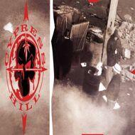 Cypress Hill - Cypress Hill (Black Vinyl)