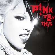 P!nk (Pink) - Try This