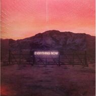 Arcade Fire - Everything Now (Day Edition)