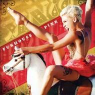 P!nk (Pink) - Funhouse