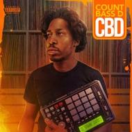 Count Bass D - CBD