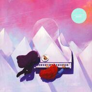 Trevor Alan Gomes & Lena Raine - Celeste Piano Collections (Soundtrack / Game)