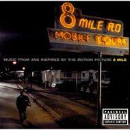 Various (Eminem presents) - 8 Mile (Soundtrack / O.S.T.)