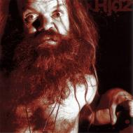 RJD2 - The Horror (Clear Vinyl)