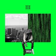 Grafh & DJ Green Lantern - The Oracle III