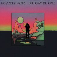Psychemagik - We Can Be One Kassian Remix