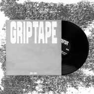 7apes & ENAKA - GRIPTAPE
