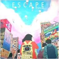 97SPECIAL - Escape