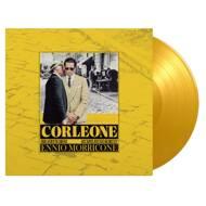 Ennio Morricone - Corleone (Soundtrack / O.S.T.)