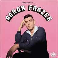 Aaron Frazer - Introducing ... (Pink Vinyl)