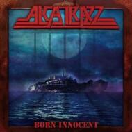 Alcatrazz - Born Innocent (RSD 2021)